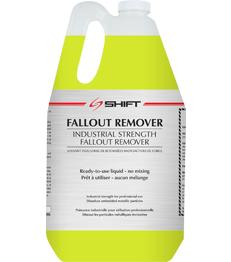 fallout remover zaxxen